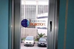 ventana-individual-abatible-en-pvc