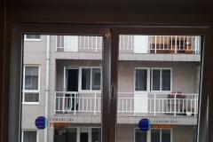 ventana-pvc-blanco