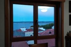 ventana-salon