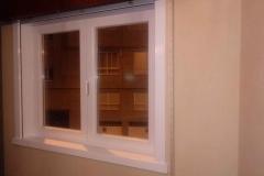 ventana-y-persiana-en-vivienda