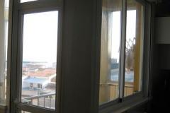 ventana-y-puerta-galería_opt