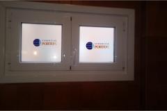 ventanas-a-medida-pvc-baños