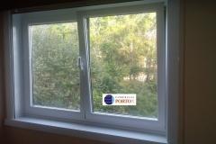 ventanas-abatibles-sin-bisagra-en-pvc
