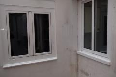 ventanas-adpatadas-a-medida