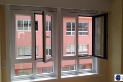 ventanas-aluminio-coruña