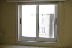 ventanas-aluminio_opt