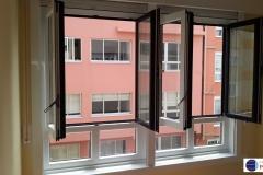 ventanas-apertura-facil