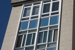 ventanas-avda-hercules_opt