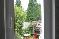 ventanas-baños_opt