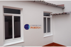 ventanas-balcones