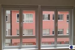 ventanas-cerradas