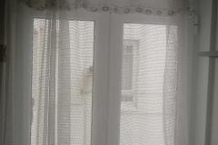 ventanas-cocina