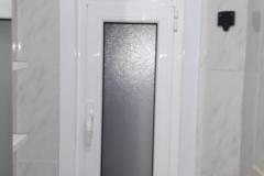ventanas-cuarto-de-baño