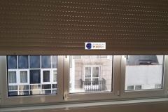 ventanas-dormitorio