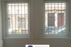 ventanas-interiores