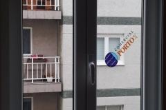 ventanas-pvc-a-medida