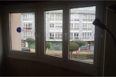 ventanas-pvc-blanco-1