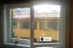 ventanas-pvc-blanco-sin-bisagras