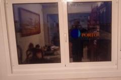 ventanas-pvc-blanco