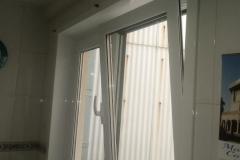 ventanas-pvc-fácil-apertura