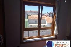 ventanas-salón-abatibles