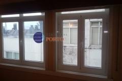 ventanas-salón-pvc