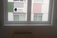 ventanas-salon-pvc