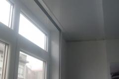 ventanas-vivienda