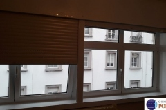 ventanas-y-persianas