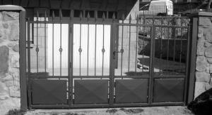 puertas en coruña